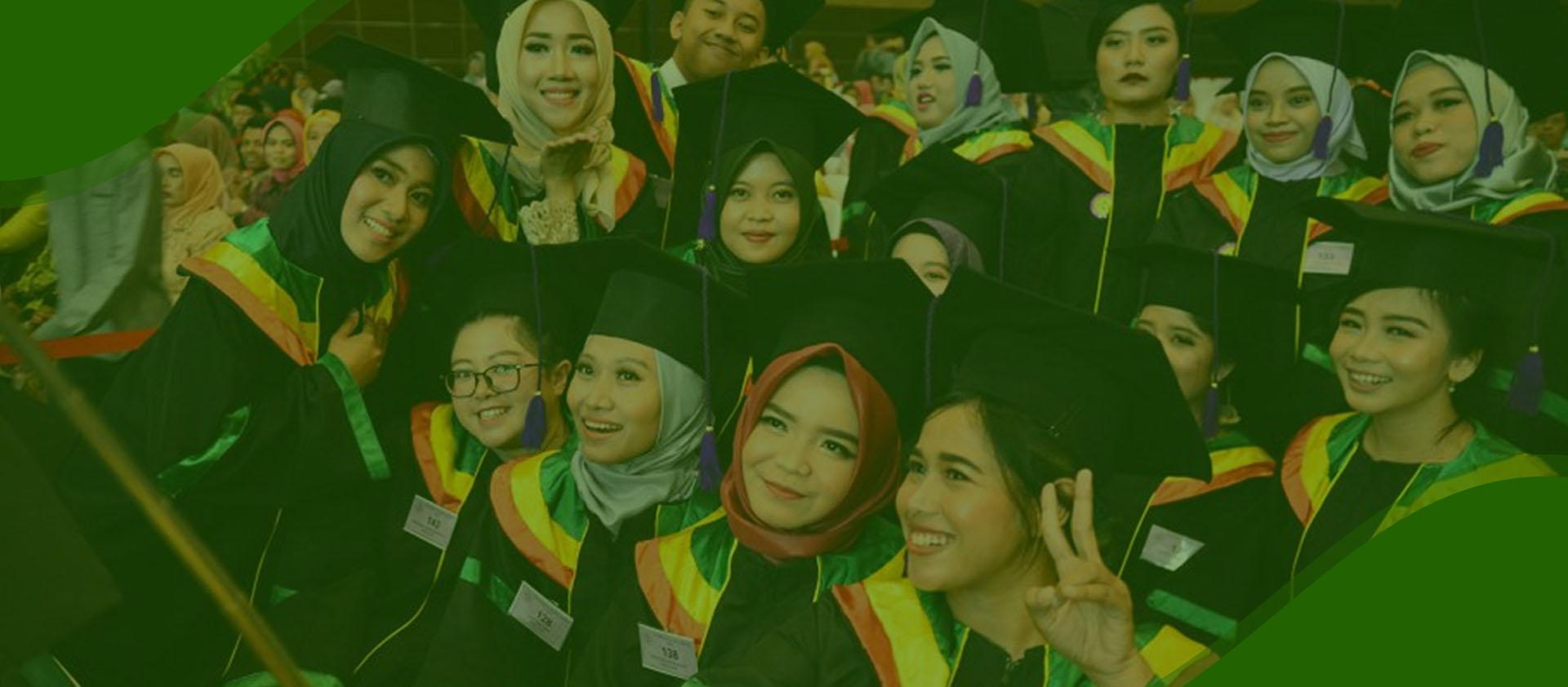 Pengumuman Kelulusan Jalur SBMPTN Universitas Negeri Jakarta